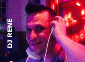 DJ Renejpg
