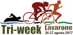 Tri-Week Lavarone