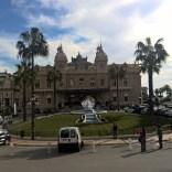 Monte Karlo kazino