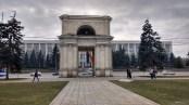 Moldovos-triumfo-arka