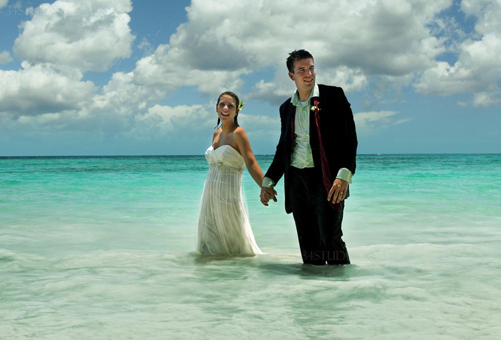 Dallas Wedding Photography Portfolio And Wedding Photos Of
