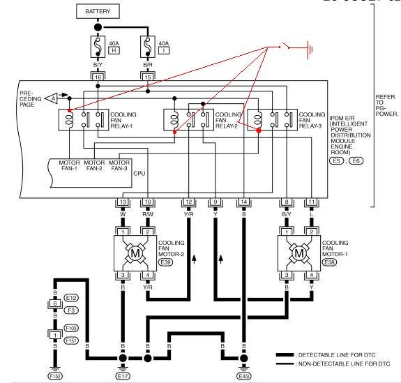 aftermarket cooling fan wiring diagram wiring diagram 30 relay wiring diagram electric fan a