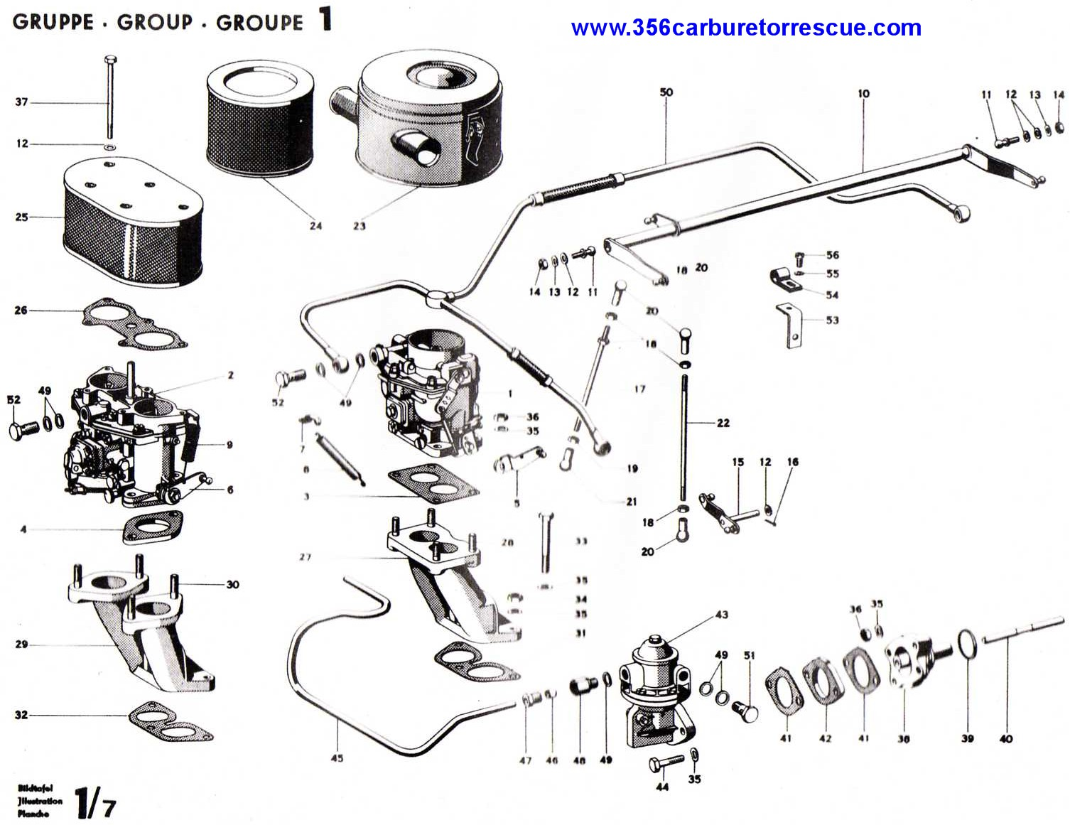 Keihin Cr Special Carburetor Tuning Manual Download