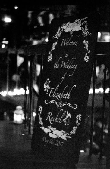 liz-and-rachel-wedding-1_34378263022_o