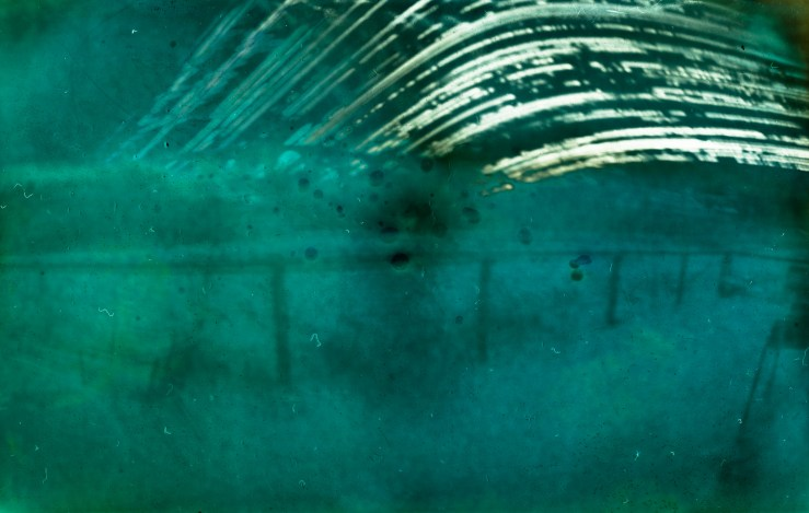 Solargraph Oct 17 - June 18-1-2