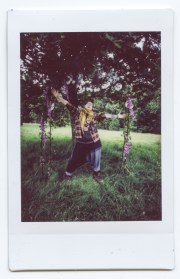 Burning Nest 2018 Instax-13
