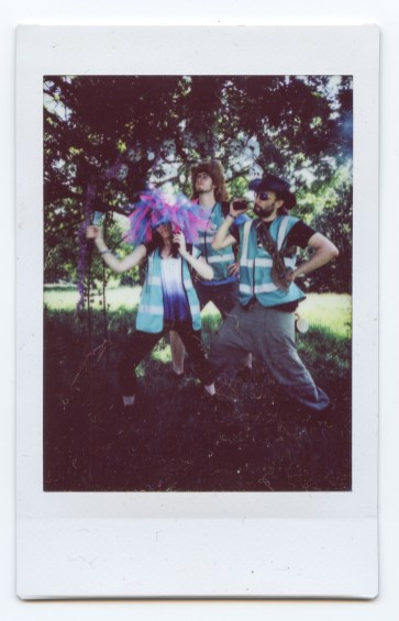 Burning Nest 2018 Instax-15