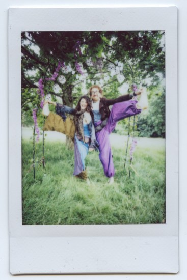 Burning Nest 2018 Instax-27