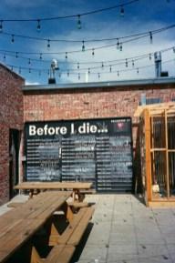Before I die..._800