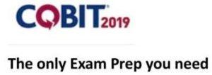 Cobit test prep