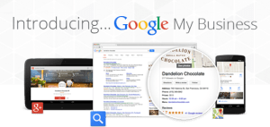 googlemybusiness_banner