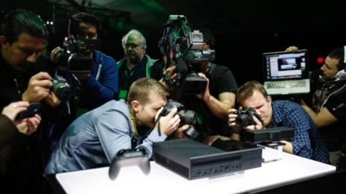 Xbox-One-013