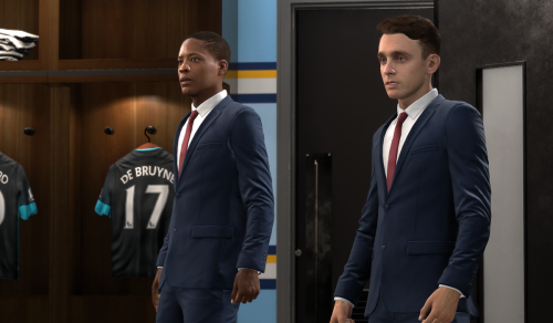 fifa-17-alex-hunter-gareth-walker