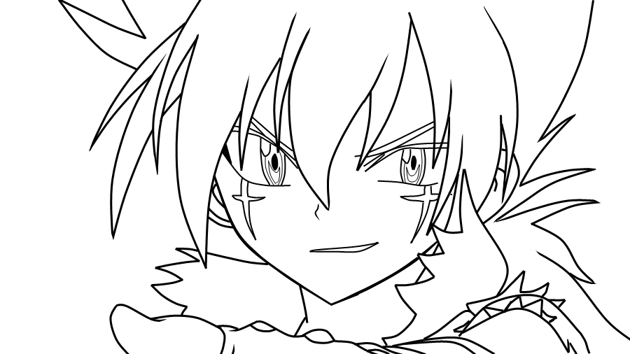 Beyblade Coloring Pages 360ColoringPages