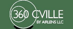 360 CVILLE