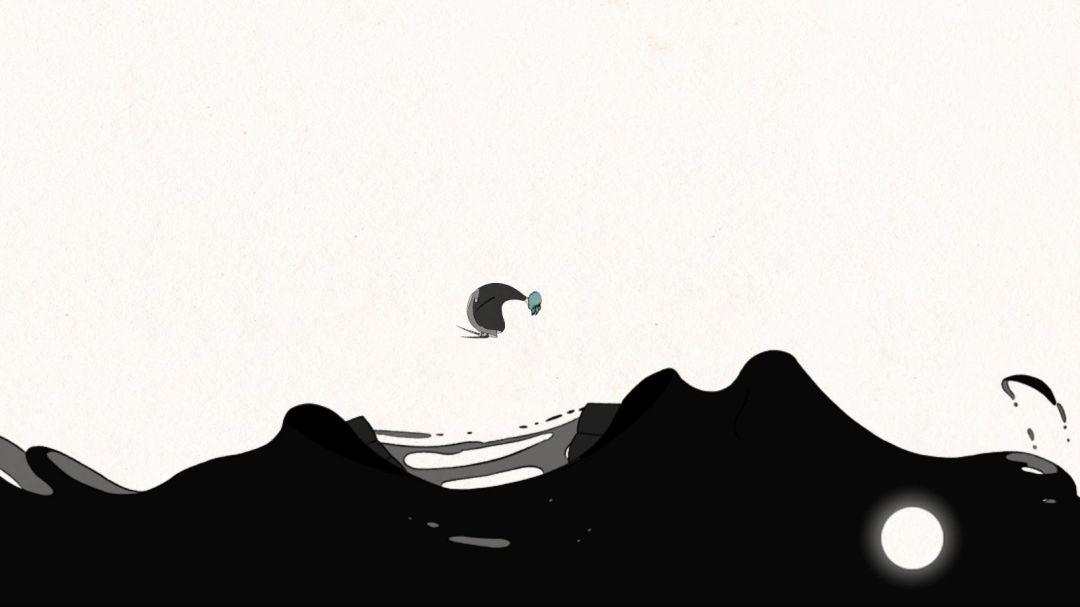 Gris screenshot gallery   Rock Paper Shotgun 2