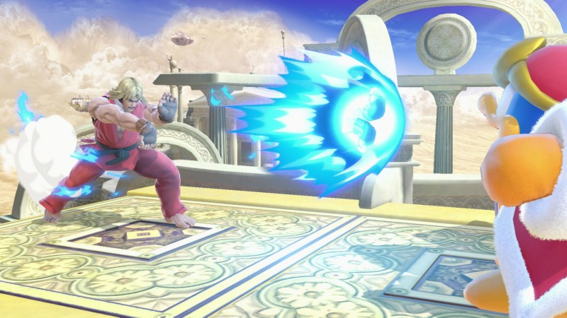Evo Japan 2019 Lineup Announced, Dragon Ball FighterZ And Super Smash Bros. Ultimate Absent 1