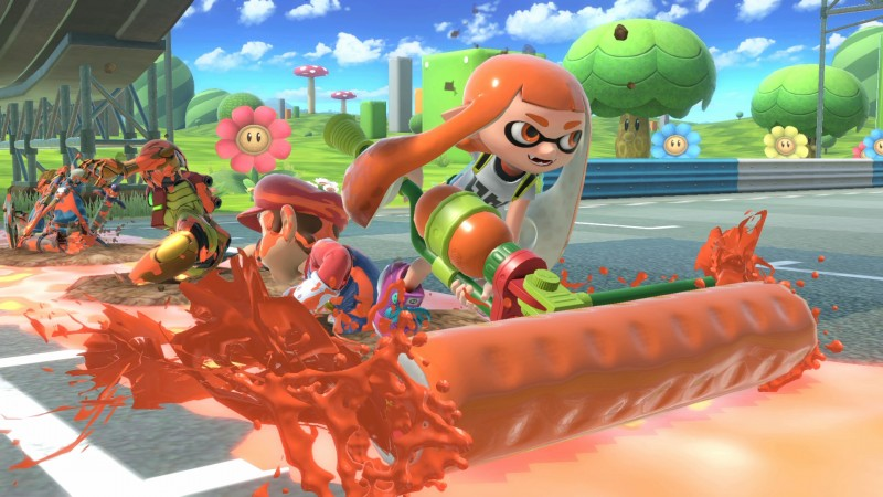 German Protection Agency Takes Nintendo To Court Over Eshop Cancellations 1
