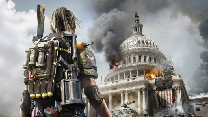 Division2Changes_blogroll