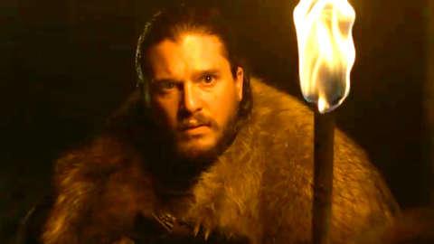 Game Of Thrones Season 8: Release Date Teaser Trailer Breakdown 1