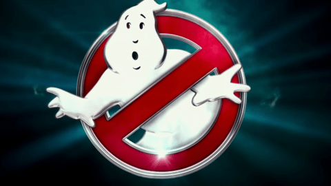 New Ghostbusters Movie On The Way, Not Connected To 2016 Version 1