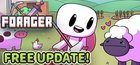 [STEAM] Forager (€16.99/15%off)