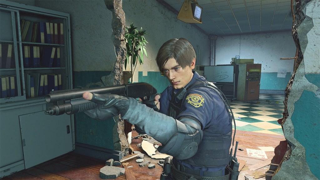 Resident Evil 8 The Village Screens, 3D Models and Fan Art 25 lady dimitrescu, lady dimitrescu cosplay, lady dimitrescu hot, resident evil 8