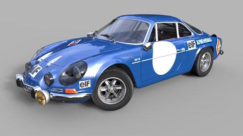 Renault-Alpine_A110_01