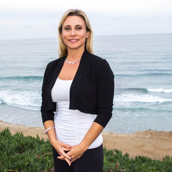Sandra Fraser, MS, L.Ac
