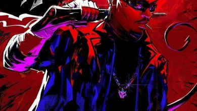 Photo of Olamide ft. Snow, Phyno, Cheque, Rhatti – Warlords