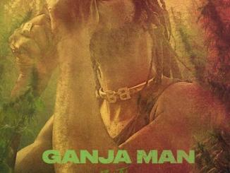 Buju Banton Ganja Man Mp3 Download
