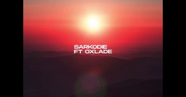 Sarkodie ft. Oxlade Overload 1 Mp3 Download
