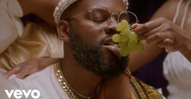 Falz – Bop Daddy ft. Ms Banks