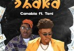 Canabia Shaka Mp3 Download