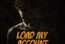 Photo of Joshua Adere – Load My Account