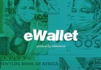 Download Kiddominant ft. Cassper Nyovest – eWallet