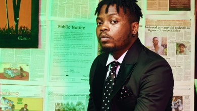 Photo of Fans React to Olamide's Recent Freestyle