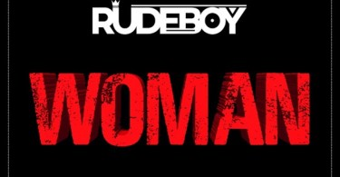 Rudeboy Woman mp3