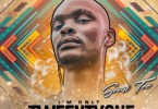 Download Semi Tee Stayla Mp3