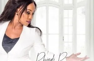 Download Phindi P Reveal Yourself Mp3