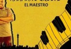 Download El Maestro – Drop Box