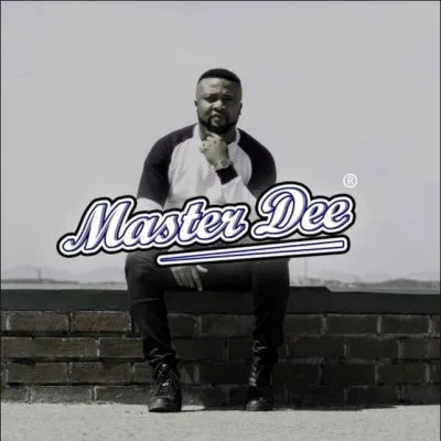 Download Master Dee Music Is Art Mp3