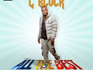 Download C Blvck All The Best Mp3