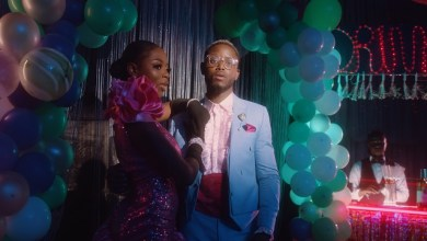 Photo of VIDEO: Chike ft. Mayorkun – If You No Love (Remix)