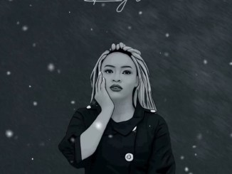 Download Liya Trust Issues Mp3