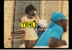 Download Olamide Greenlight Video