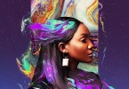 Download Simi Restless II EP
