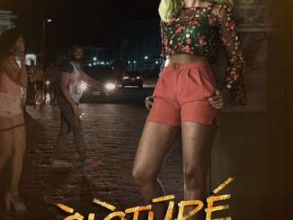 Download Oloture (2019) Movie