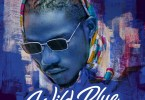 Download Yonda Wild Blue EP