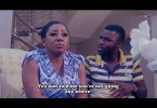 Iruju (Confusion) – Latest Yoruba Movie
